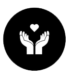 free-donate-icon-vector